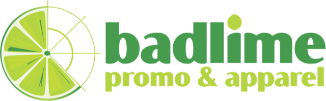 Badlime Promo & Apparel